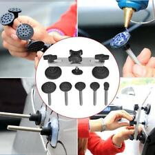 Auto Car Paintless Dent Repair Puller Hail Removal Tools Glue Pulling Tabs - FI