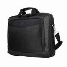 NEW Dell Professional Lite Black Business Case Notebook Laptop up to 16-Inch BAG