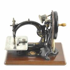 69becfe9a4e0a Collectable Sewing Machines for sale | eBay