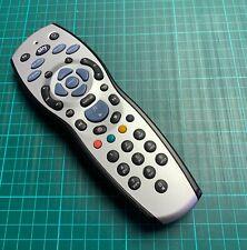 Sky HD REV9F Remote Control for Sky Plus