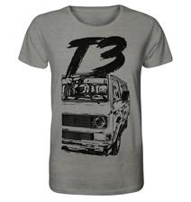 glstkrrn T3 Dirtstyle T-Shirt