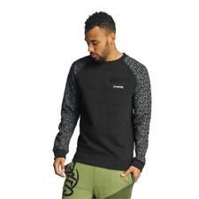 Herren-Kapuzenpullover & -Sweats aus Baumwollmischung Sweatshirt S