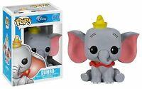 Funko Pop Disney: Dumbo Series 5 Vinyl Figure