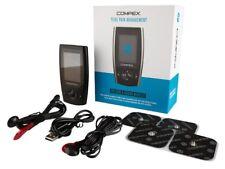 Compex LT TENS Unit Portable TENS Device NEW