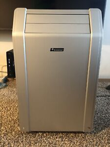 Portable Type Air Conditioner Everstar Model Room Air Conditioner MPN1-095CR-BB6