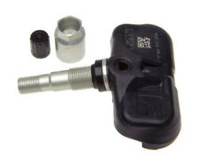 TPMS Sensor Schrader Automotive 28365