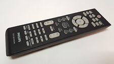 Original Philips 2422 5490 1575 Fernbedienung 12 Monate Gewährleistung