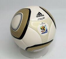 adidas mini Ball Jobulani WM world cup 2010 Finale Matchball Replica size 0