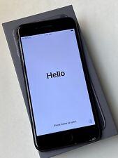 New listing Apple iPhone 8 Plus 256Gb (Unlocked) A1864 (Cdma + Gsm), Space Gray