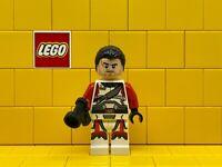 LEGO Star Wars Jace Malcom Republic Trooper sw0391 From Set 9497