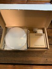 Hunter Douglas Powerview Hub Gen 2 New In Box! Comes With Repeater, Ethernet!