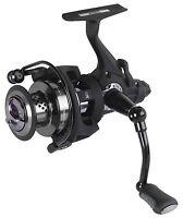 Mitchell Avocast 6000 FS Free Spool Runner Carp Fishing Spinning Reel