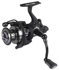 Mitchell Avocast 7000 FS libero della bobina Runner Carpa Pesca Spinning Reel