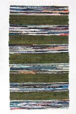 Tapis multicolore pour la maison, 90 cm x 160 cm