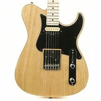 Yamaha PAC1611MS Mike Stern Signature Natural