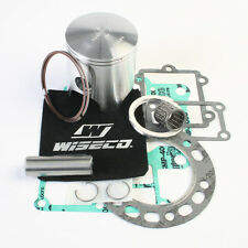 Wiseco Suzuki LT250R LT 250R 250 R Quad Racer Top End Kit 69mm Bore 1988-92