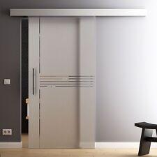 glast ren g nstig kaufen ebay. Black Bedroom Furniture Sets. Home Design Ideas