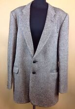 Marks and Spencer Tweed Vintage Clothing for Men