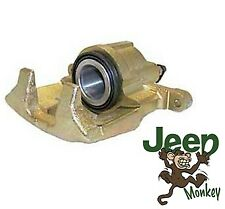 Brake caliper front left Jeep Wrangler JK Cherokee KK Dodge Nitro 68003707