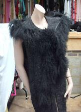 Vêtements gris Isabel Marant pour femme