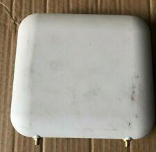 Motorola Symbol AP-7522-67040-EU 802.11AC EXT ANT PoE Wireless AP (AP-7522)