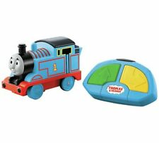 My First Thomas & Friends Remote Control Thomas Toy Train Perfect For Small Hand