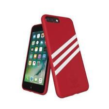 Fundas y carcasas adidas Para iPhone 8 para teléfonos móviles y PDAs