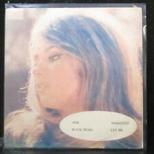 "Various Artists - Cash Box Top Four EP 7"" VG+ Vinyl 45 MTR-335 Thailand"