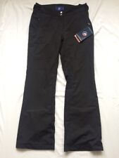 Femme FUSALP GLADIS Pantalon de ski Taille 38 RRP £ 180