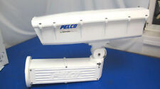 Pelco Industrial Alarm Systems & Accessories
