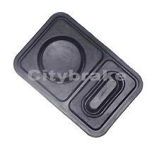 Brake Master Cylinder Reservoir Cap Seal/Lid - for Holden or Ford