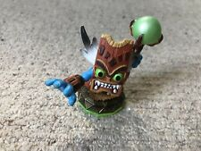 Double Trouble - Skylanders Spyro Adventures Figure