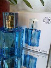 MY CREATION - Bella - Eau de Parfum 60 ml - NEU
