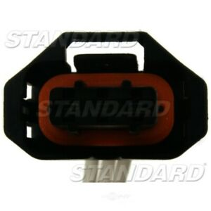 ABS Modulator Sensor Connector-Electrical Pigtail Standard S-1038