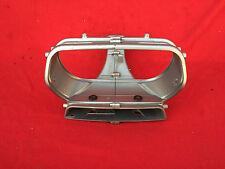 DUCATI ST3 Bj2004 Geweih Kanzelhalter Scheinwerferhalter  Verkleidungshalter