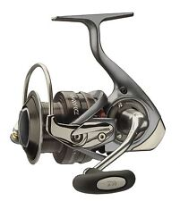 Daiwa Infinity Q 2500A Frontbremsrolle Spinnrolle