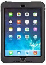"""Custodie e copritastiera Targus per tablet ed eBook 9.7"""""""
