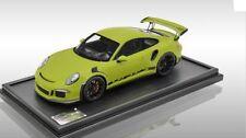 Spark Modellautos, - LKWs & -Busse von Porsche im Maßstab 1:18