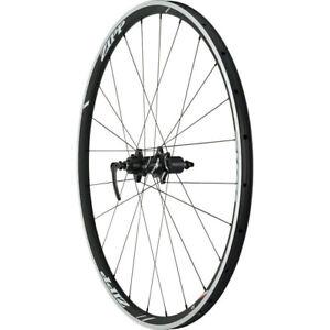 Zipp 30 Course Tubular Rim Brake Wheel