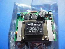 Tamura microtran plt30-32-130B transformer