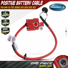 Positive Battery Cable for BMW X3 F25 Series 2011 2012 2013 61129225099