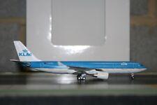 Aeroclassics 1:400 KLM Airbus A330-300 PH-AOL (ACPHAOL) Die-Cast Model Plane