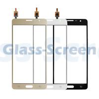 Samsung Galaxy On7 G6000 G600F G600FY G600S Digitizer Touch Black White Gold