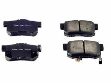 For 2002-2006 Acura RSX Brake Pad Set Rear Power Stop 94992XX 2003 2004 2005