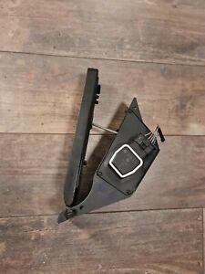 Mercedes C-Klasse Gaspedal A2043000004 W204 W212