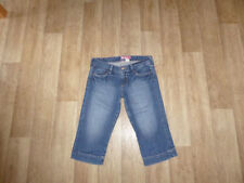 H&M Hosengröße W27 Damen-Jeans