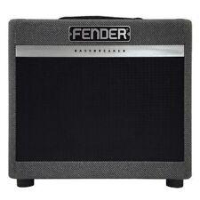 FENDER BASSBREAKER 007 COMBO 120V AMP (2260000000) - NEW!