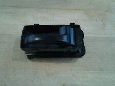 Ford Capri dentro de la manija de la puerta