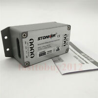 3PH 380V to 220V Electronic Transformer for TCEO 5KW Servo Driver Power Supply