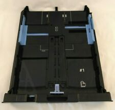 Dell Photo All-in-One Printer 966 Paper Tray - Letter Size OEM